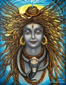 ganga-dhara-shiva-naga-jata-yoga-om