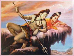 shiva-parvati-DM88_l