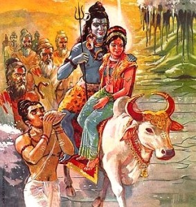 sati_and_shiva_indian-mythology