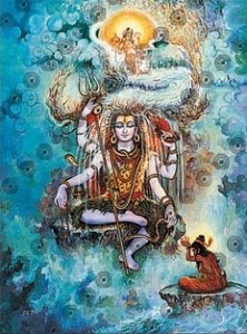 ganges_over_shiva