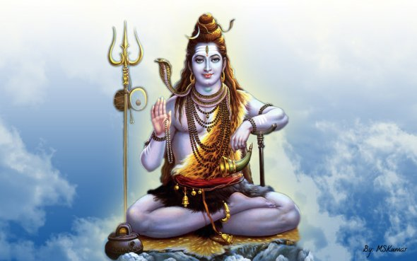 lord_shiva_by_mskumar-d365dpu