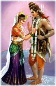 parvati-parameshvrwti5bj.D.0.Shiva-Parvati-Mahashivratri-Pic